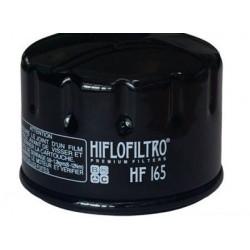 FILTRE A HUILE HF165