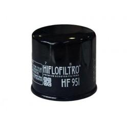 FILTRE A HUILE HF951