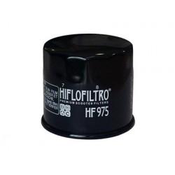 FILTRE A HUILE HF975