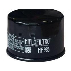 FILTRE A HUILE HF985