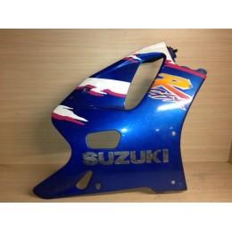 FLANC DROIT Suzuki GSXR Suzuki 750 93