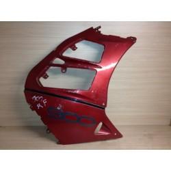 FLANC DROIT 900 RF