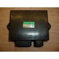 CDI 850 TDM 4TX