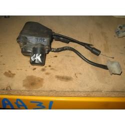 Moteur de valve Yamaha 125 DTLC 1HL