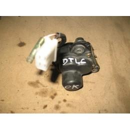 Moteur de valve Yamaha 125 DTLC