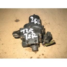 Moteur de valve Yamaha 125 TZR 2RL