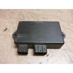 CDI 1100 ZRX