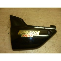 CACHE LATERAL GAUCHE 1100 ZRX