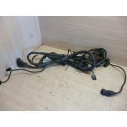 FAISCEAU ELECTRIQUE INJECTION K1100LT
