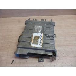 MOTRONIC K1100LT