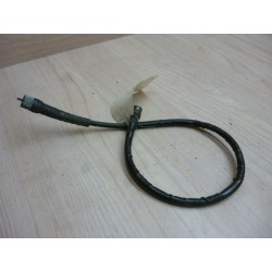 CABLE COMPTE TOUR 900 BOL D OR