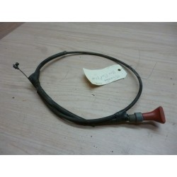 CABLE STARTER 900 BOL D OR