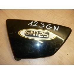 FLANC LATERAL GAUCHE 125 GN