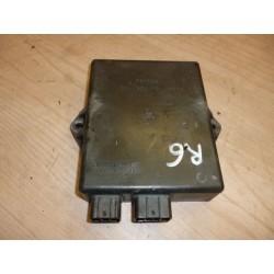 CDI R6 1999