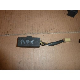 Regulateur Yamaha RDX