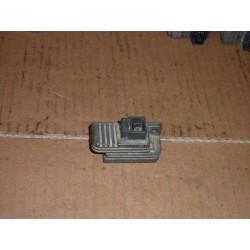 Regulateur Yamaha 80 DTLC