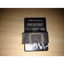 CDI 1100 GL Honda