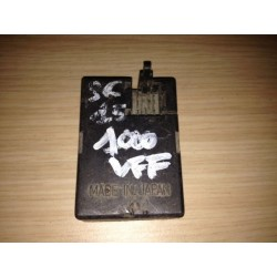 CDI 1000 VFF Honda