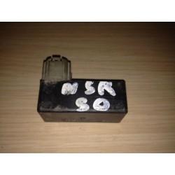 CDI 50 NSR Honda