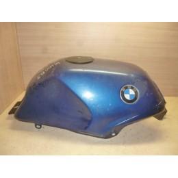 RESERVOIR BMW K100 RS RT