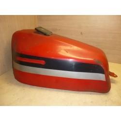 RESERVOIR 550 GPZ