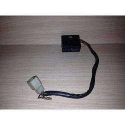 CDI 1100 GSX