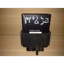 CDI 1200 BANDIT 2