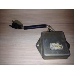 CDI 250 RG