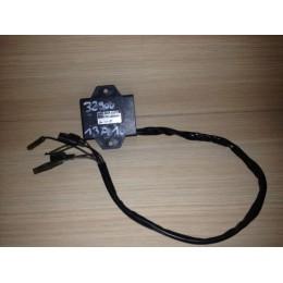 CDI 250 TSX