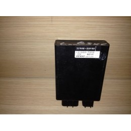 CDI 600 GSXF