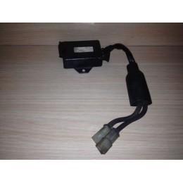 CDI 750 GSX