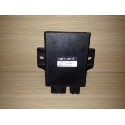 CDI 750 GSX INAZUMA