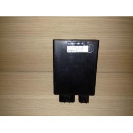 CDI 750 GSXF 2