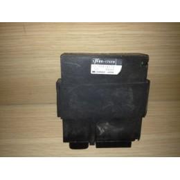 CDI 750 GSXR SPW
