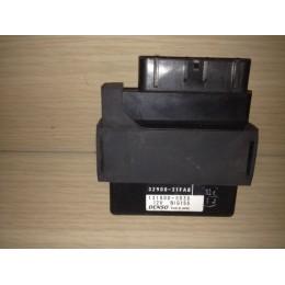 CDI 600 BANDIT 2
