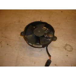 VENTILATEUR 125 ATLANTIS