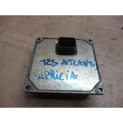 CDI 125 ATLANTIS