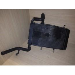 Radiateur eau CAGIVA 125 RAPTOR