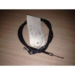 Cable starter CAGIVA 125 RAPTOR