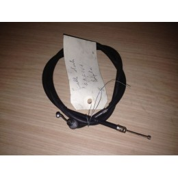 Cable starter CAGIVA 125 RAPTOR