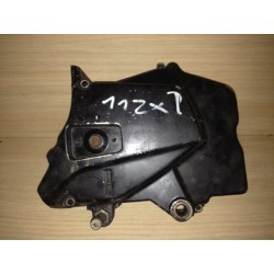 Carter GAUCHE GPZ 1100 ZX