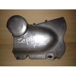 Carter gauche 750 zephir