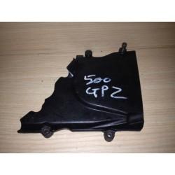 CARTER 500 GPZ