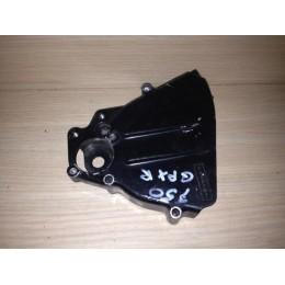 CARTER GPX 750