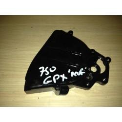 CARTER GPX 750 NEUF