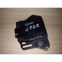 CARTER 600 GPZ R