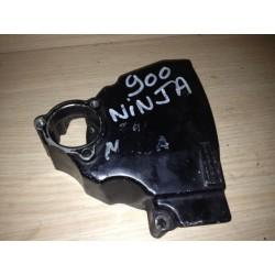 CARTER 900 NINJA