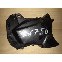 CARTER GPZ 750 ZX