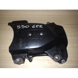 CARTER 550 GPZ