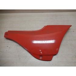 FLANC DROITE 550 GPZ